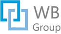 WB Group – Beautiful Toronto Homes